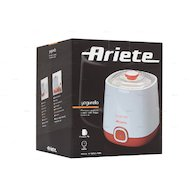 Фото Йогуртницы ARIETE 621 Yogurella