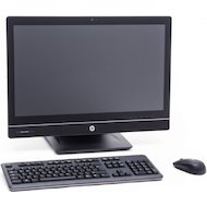 Фото Моноблок HP EliteOne 800 G1 /J7D44EA/
