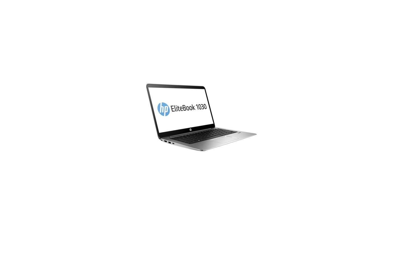 Ноутбук HP EliteBook Folio 1030 G1 /X2F22EA/