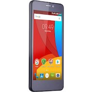 Фото Смартфон PRESTIGIO Muze K5 5509 DUO GREY
