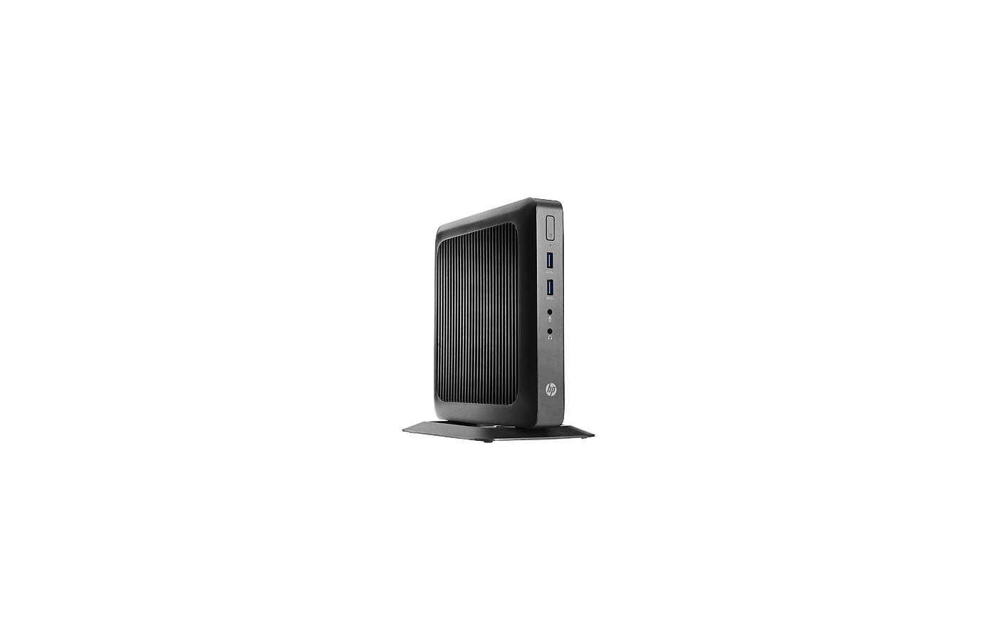 Системный блок HP T520 AMD GX-212JC /G9F04AA/