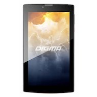 Планшет Digma Plane 7004 3G (7.0) IPS /PS7032/ 8Gb/3Gb/графит