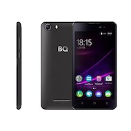 Смартфон BQ BQS-5065 Choice Black