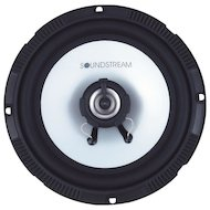 Фото Колонки SOUNDSTREAM SF-652T