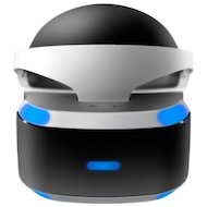 SONY PlayStation VR (CUH-ZVR1) в Уфе