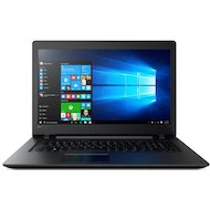 Ноутбук Lenovo IdeaPad 110-15IBR /80T7004DRK/ intel N3710/4Gb/500GB/15.6/WiFi/BT/Win10