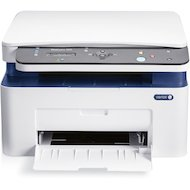 МФУ Xerox WorkCentre 3025BI в Салавате