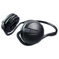 Гарнитуры Partner HFS-10 Bluetooth 4.1 в Уфе