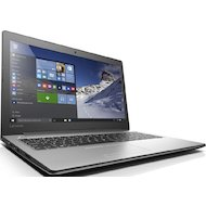 Ноутбук Lenovo IdeaPad 300-15IBR /80M300NRRK/ intel N3710/4Gb/500Gb/15.6/WiFi/Win10