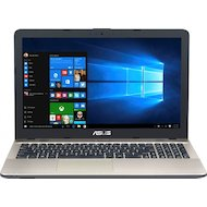 Ноутбук ASUS X540YA-XO047T /90NB0CN1-M00670/ AMD E1 7010/2Gb/500Gb/15.6/WiFi/Win10