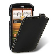 Фото Чехол Armor Case HTC Desire V black