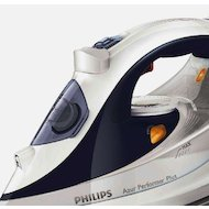 Утюг PHILIPS GC 4506/20 в Уфе