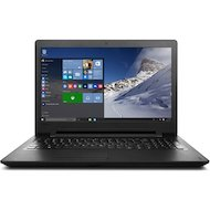 Ноутбук Lenovo IdeaPad 110-15ACL /80TJ0034RK/ AMD A8 7410/8Gb/1Tb/15.6/WiFi/Wn10