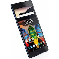 Планшет Lenovo Tab 3 Plus TB-7703X (7.0) IPS 16Gb/3G/LTE/Black /ZA1K0070RU/