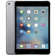 Планшет Apple iPad mini 4 Wi-Fi + Cellular 32GB Space Grey /MNWE2RU/A/
