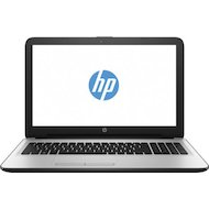 Ноутбук HP 15-ay505UR /Y5K73EA/ intel N3710/4Gb/500Gb/R5 M430 2Gb/15.6/WiFi/Win10