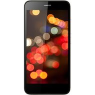 Смартфон Micromax Q465 Canvas Juice 4 Black