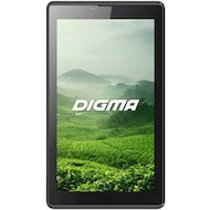 Планшет Digma Optima 7008 3G Black