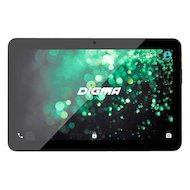 Планшет Digma Optima 1100 3G Black