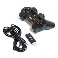 Фото Dialog GP-A17RF Action PC USB/PS3