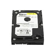 Жесткий диск Western Digital SATAII 160Gb WD1600AAJS Caviar Blue 8Mb