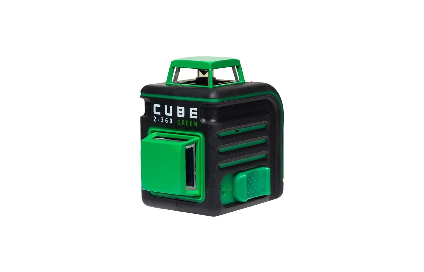 ADA Cube 2-360 Home Green Ultimate Edition