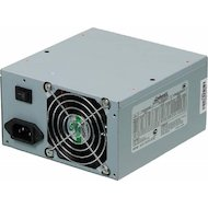 Фото Блок питания LinkWorld ATX 500W LW2-500W case (24+4pin) 80mm fan 3xSATA RTL
