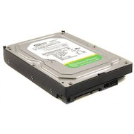Жесткий диск Western Digital SATAII 320Gb WD3200AVVS Video (AV-GP) 8Mb