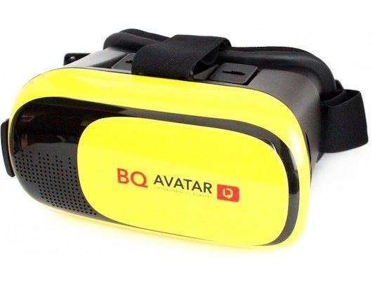 Очки виртуальной реальности цены челябинск купить mavic combo на юле
