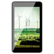 Планшет Digma Optima 7302 (7.0) IPS /388009/ 8Gb/Black в Уфе