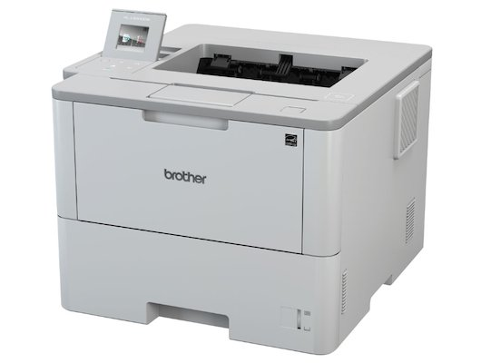 Принтер Brother HL-L6300DW /HLL6300DWR1/