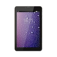 Планшет BQ 7021G 3G (7.0) IPS 8Gb/3G/Black в Салавате