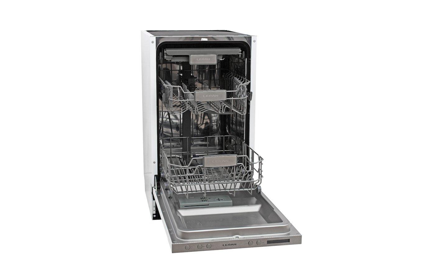 Посудомоечная машина с установкой купить