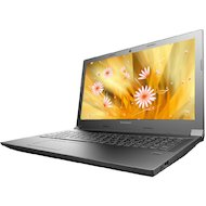 Ноутбук Lenovo IdeaPad B5030 /59443626/ intel N3540/2Gb/250Gb/15.6/WiFi/Win8