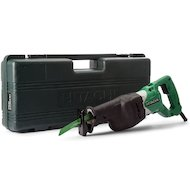 Фото Пила HITACHI CR13V2