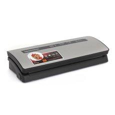 Упаковщик вакуумный redmond rmc m020 отзывы техника инъекций на дому