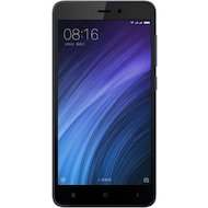 Смартфон Xiaomi Redmi 4A 16GB Grey в Салавате