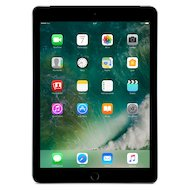 Планшет Apple iPad 9.7 Wi-Fi + Cellular 32GB - Серый Космос /MP1J2RU/A/