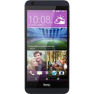 Смартфон HTC Desire 626G DS Blue