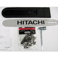 Фото Пила HITACHI CS33 EB