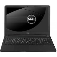 Ноутбук Dell Vostro 3568-7749 intel i3 6100U/4Gb/500Gb/DWDRW/15.6/Win10