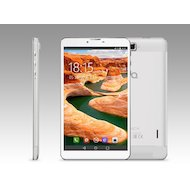 Планшет BQ 7022G Canion 3G (7.0) IPS/8Gb/3G/Silver