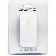 Фото Картридер QUMO Whte Line all-in-one