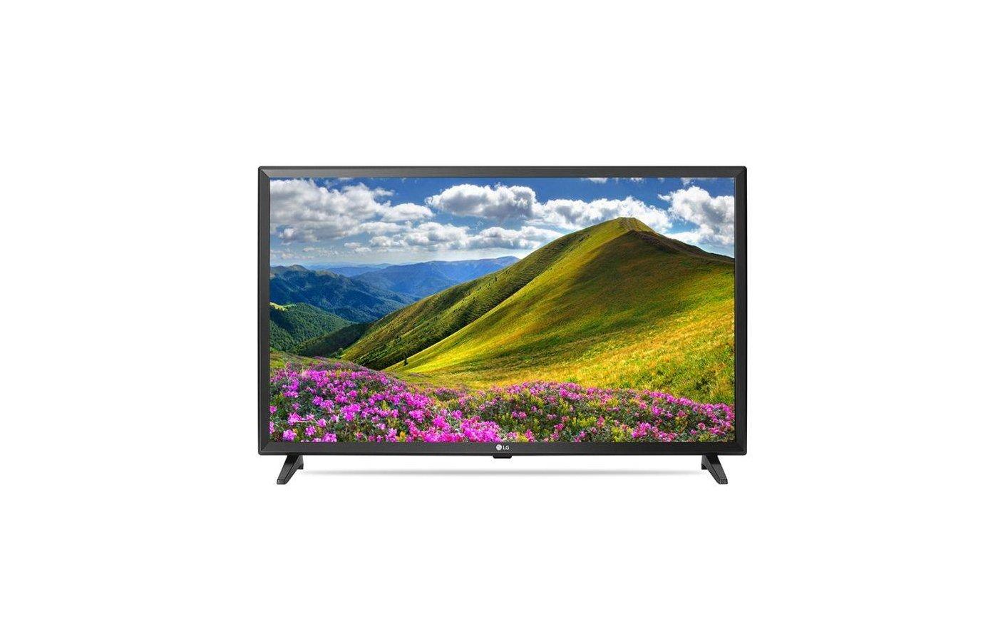 купить телевизор цена москва