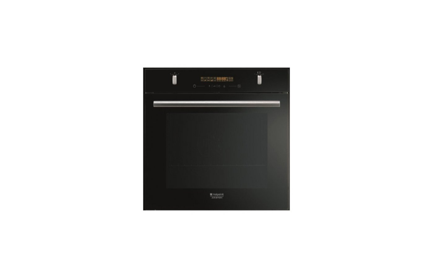 Духовой шкаф HOTPOINT-ARISTON 7OFKQ 897EC(K)RU/HA
