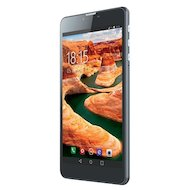 Планшет BQ 7022G Canion 3G (7.0) IPS/8Gb/3G/Black в Салавате
