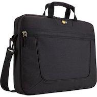 Интернет магазин рюкзаки папки сумки для ноутбуков рюкзак-кенгуру chicco soft dream new