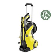 Мойка KARCHER K5 Premium Full Control Plus (1.324-630.0)
