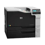 Принтер HP Color LaserJet Enterprise M750n /D3L08A/