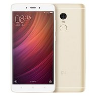Смартфон Xiaomi Redmi Note 4 4GB/64GB Gold
